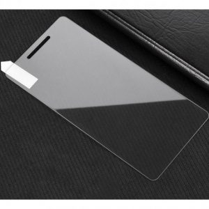 tempered-glass-screen-protector-for-redmi-3